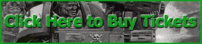 http://www.justgiving.com/Salamanderscharitybuild