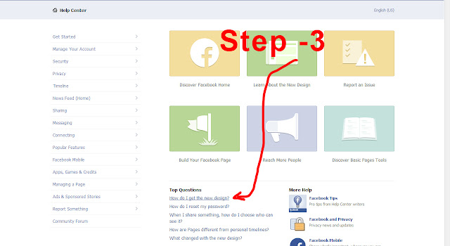 how to completely delete my facebook account
