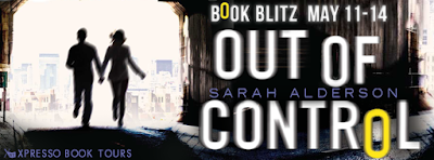 https://www.goodreads.com/book/show/23309803-out-of-control