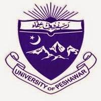 Peshawar University B.Com Result 2016, Part 1, Part 2