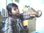 it's me ..