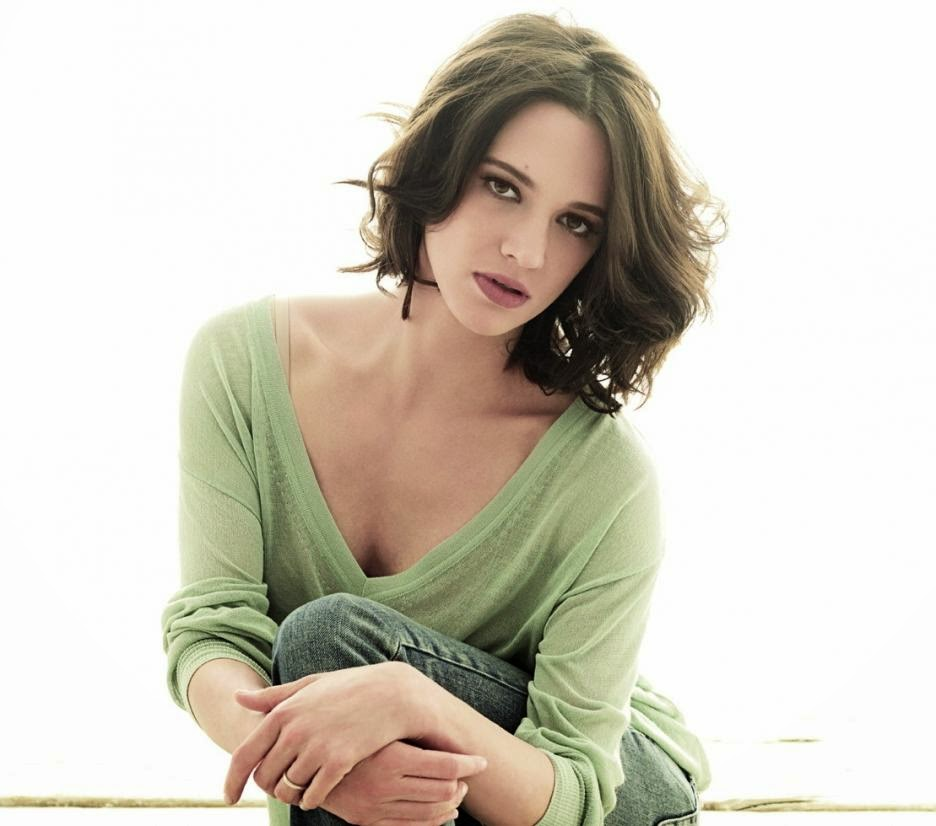 Asia Argento Wallpapers Free Download