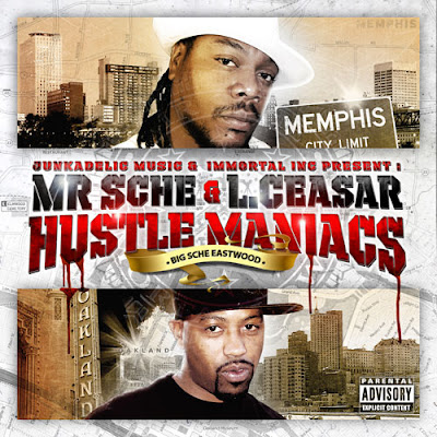 Mr._Sche_And_L._Ceasar-Hustle_Maniacs-WEB-2011-hhF