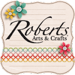 Robert&#39;s