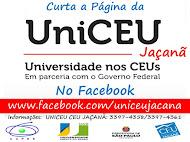 UniCEU Jaçanã