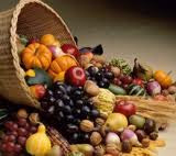 fructele de toamna pentru ingrijirea tenului