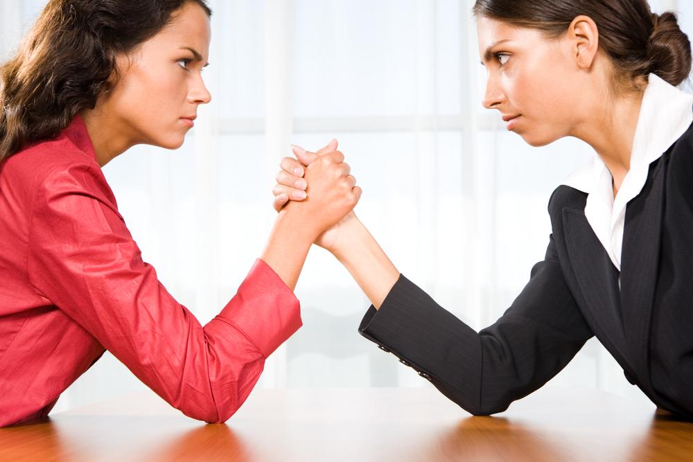Janas Blog on Lifetime Inspiration: Why Business Women