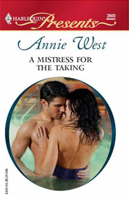 http://www.barnesandnoble.com/w/mistress-for-the-taking-annie-west/1100378852?ean=9781552548110