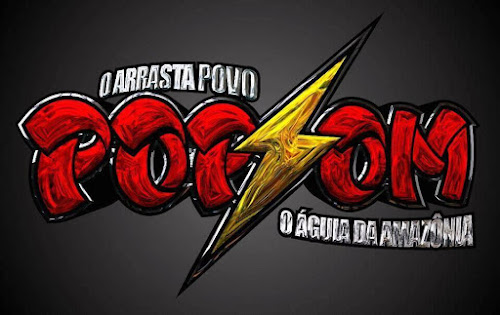 POP SOM AO VIVO EM CAMETA NO TIPITI ( DJ TOM MIX ) 22- 10- 2016 -