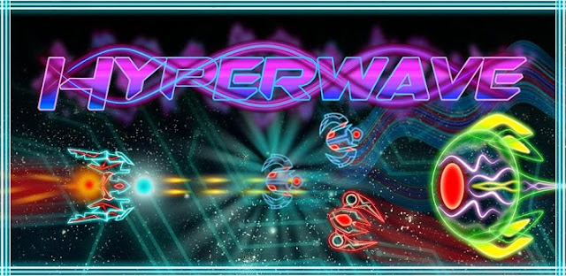 Hyperwave Apk v1.1.0 Full