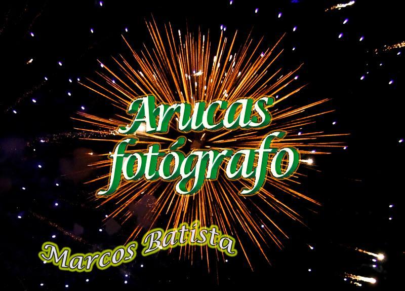Arucas fotógrafo