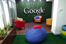 Wow! Google launches free Wi-Fi hotspot network in Nigeria