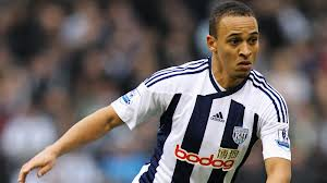Odemwingie in London on eve of transfer deadline day AGAIN... but only to do some shopping