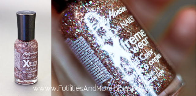 Purple Glitter Nails, asian beauty, korean, makeup asian blog, makeup blog, monolid, single lid, asian hair, black hair, light brown, futilitiesandmore.blogspot.com, futilities and more, futilitiesandmore, asian, makeup review, make up, makeup, cosmetics, maquillage, fond de teint, korean cosmetic