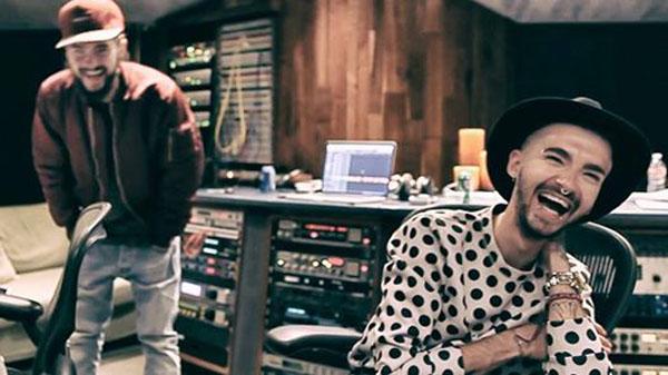 Las-primeras-escenas-película-Kaulitz-sido-rodadas