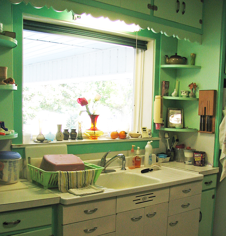 amy s notebook other people s kitchens southern