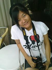 2011 me [♥]