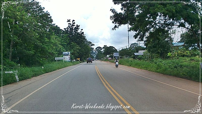 Korat Weekends Blog 09 2012