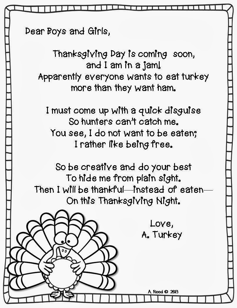 Uncategorized Thanksgiving Poem For Kids poems for kids about school that rhyme shel silverstein in english thanksgiving to recite friends urdu a
