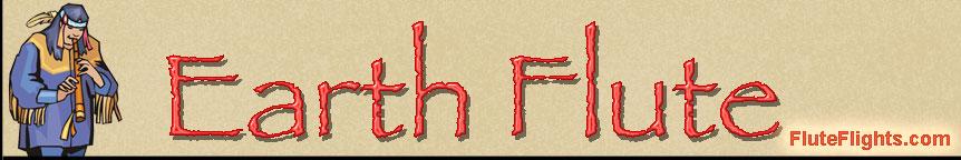 Earth Flute