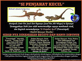 http://infomasihariini.blogspot.com/2015/12/penjelasan-hadist-nabi-tentang-sunnah.html