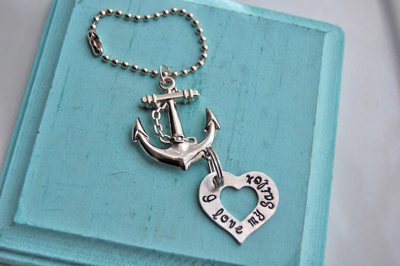 pelaut juga punya cinta
