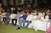Jadoogadu Audio release Photos gallery-thumbnail-13