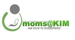 MOMS@KIM