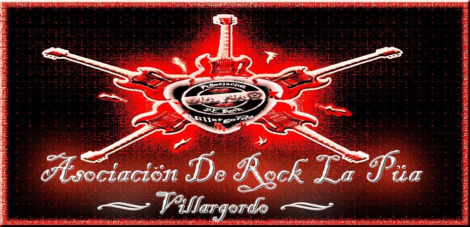 BienVenidos Hijos Del Rock