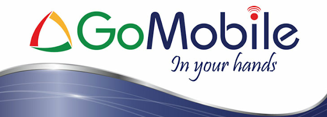 Atlantic Bank Go Mobile