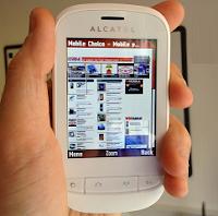 http://1.bp.blogspot.com/-j5y26b6vIPg/Uda2ysKTCjI/AAAAAAAAMis/3eon55fH1ZE/s242/Alcatel_One_Touch_720_1.JPG