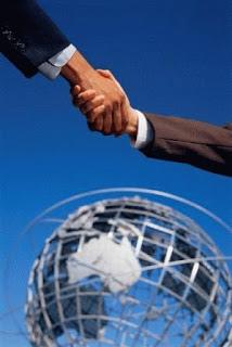 Proyectos empresariales y buenas ideas para mejorar el mundo