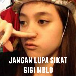Gambar DP BBM Buka Puasa Bergerak Nabilah JKT48 Selamat Berbuka Puasa, Kata Mutiara & SMS, Kata Ucapan Marhaban Ya Ramadhan
