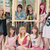 [VIDEO] TVC Cherrybelle - WeChat