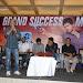 Allu Arjun's Julayi Movie Success Meet Photos-mini-thumb-11