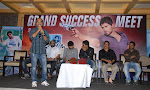 Allu Arjun's Julayi Movie Success Meet Photos-thumbnail