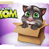 My Talking Tom Apk - v1.0 [Full Download]