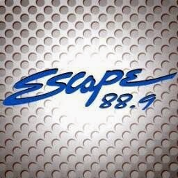 Escuchar Escape 88.9 FM Santo Domingo