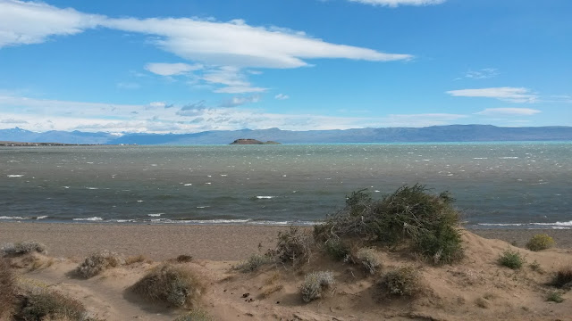 lago-calafate