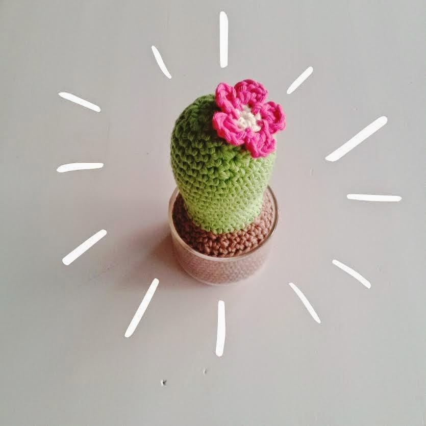 cutiepie designs cactus patroon. Black Bedroom Furniture Sets. Home Design Ideas