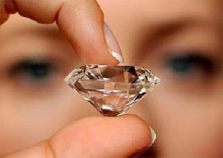 Museo del Diamante de Amsterdam