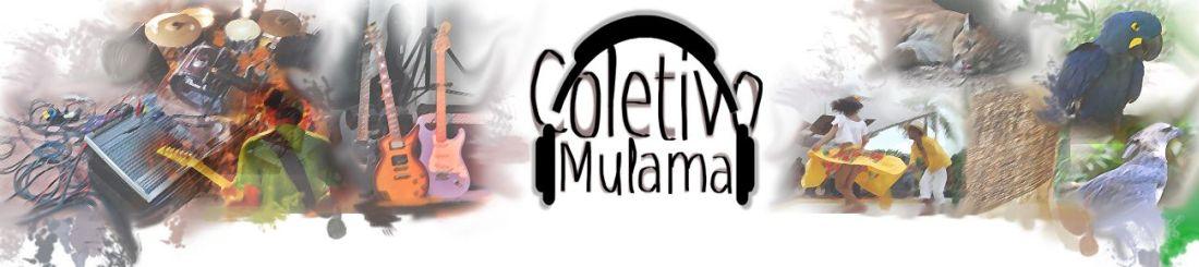 Coletivo Mulama