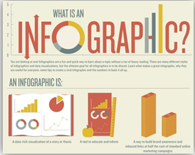 About+Infographics