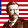 Hebatnya Theodore Roosevelt yang pemalu dan penyakitan