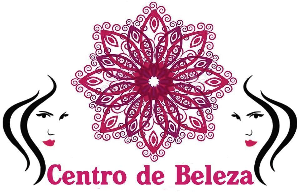 Centro de Beleza