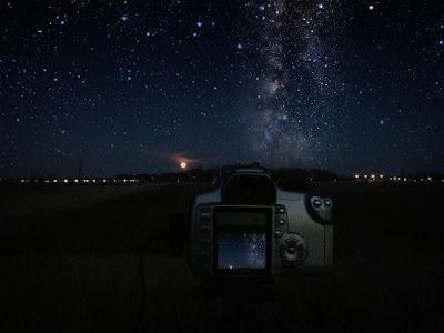 alien sky app example
