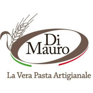 PASTA DI MAURO