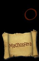 Conheça a Machosfera - O seu Pub Digital