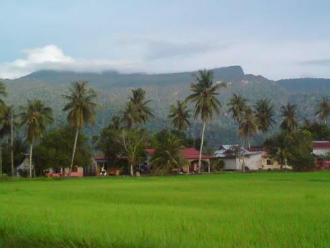 Kampungku