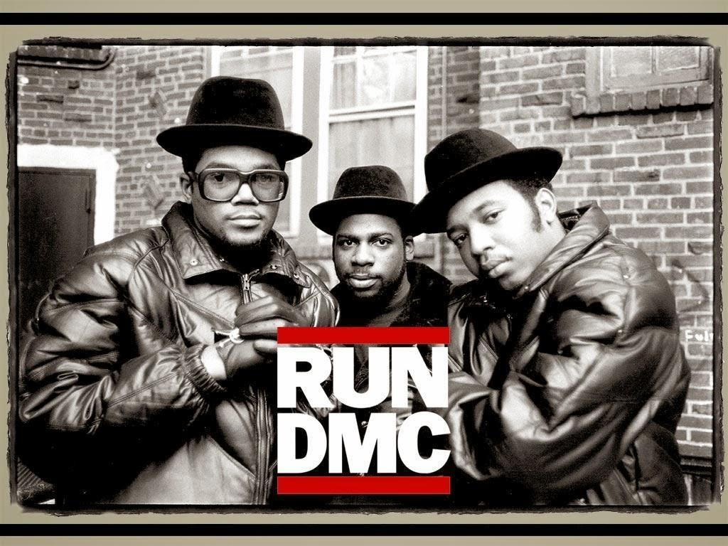 Run dmc its like that lyrics